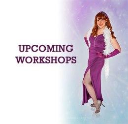 kvp-prof-workshops